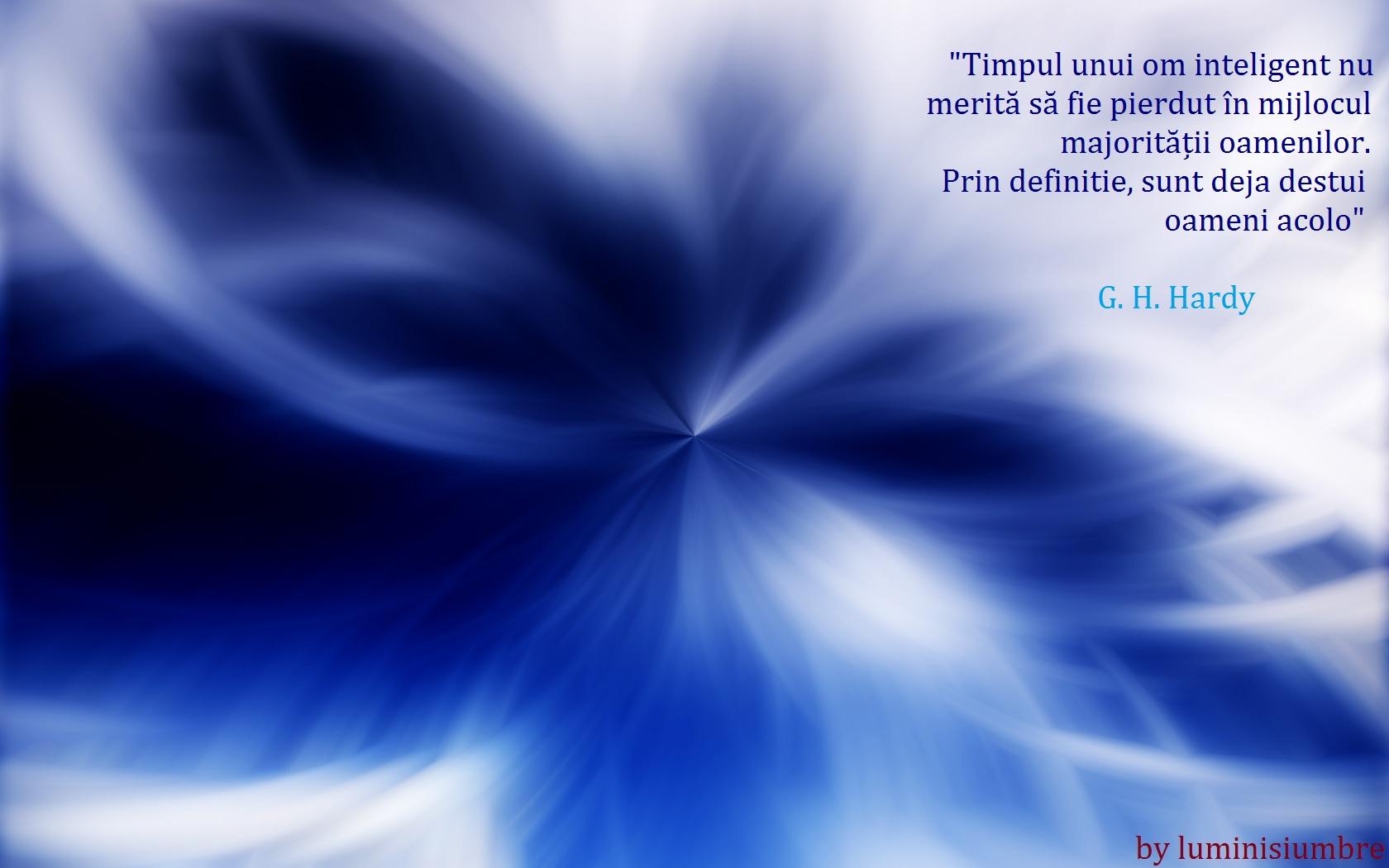 citate celebre despre medicina citate celebre | MIMI citate celebre despre medicina