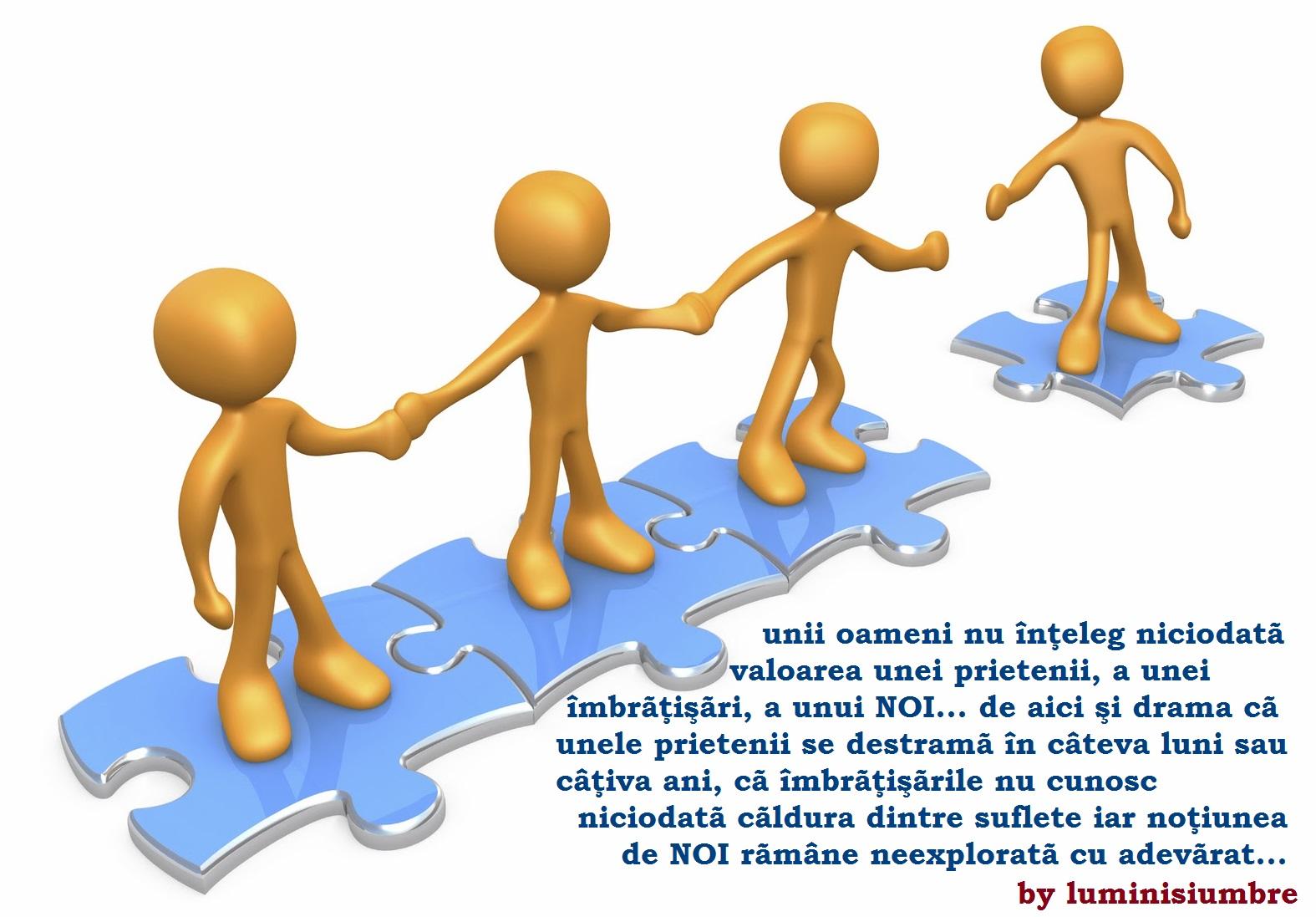 citate despre solidaritate o lume mai bună | MIMI citate despre solidaritate